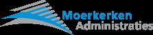 Avada Information Technology Logo